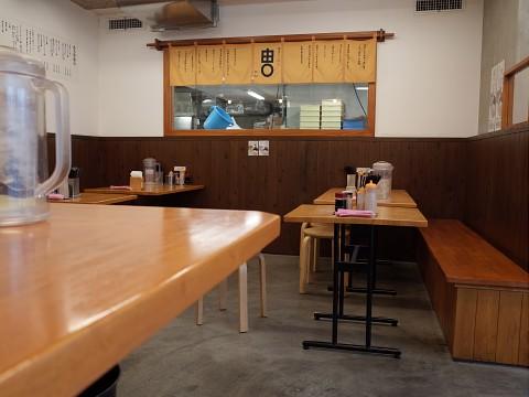 heiwajimayoshimaru03.jpg