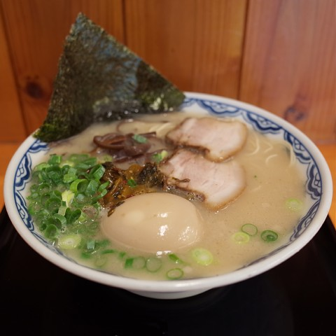heiwajimayoshimaru05.jpg