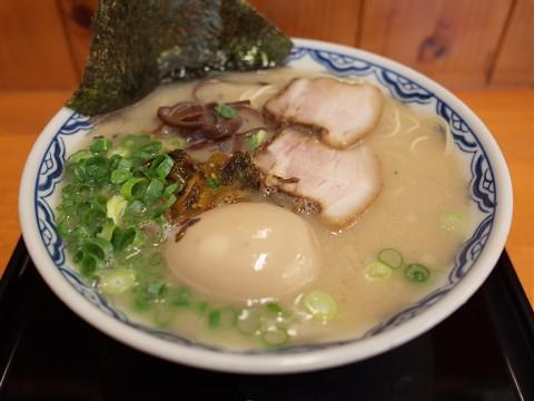 heiwajimayoshimaru09.jpg