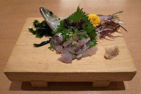 hikarizamurai03.jpg