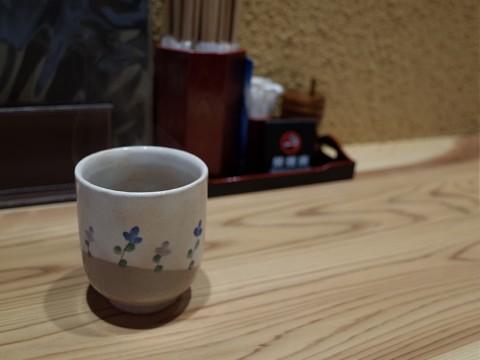 hiraimabushi03.jpg