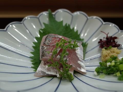 ikasukeroku05.jpg