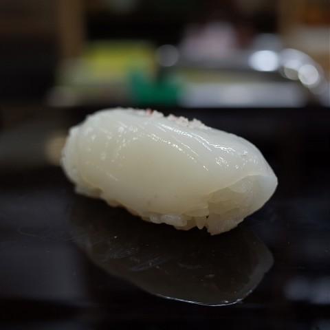 ikasukeroku11.jpg