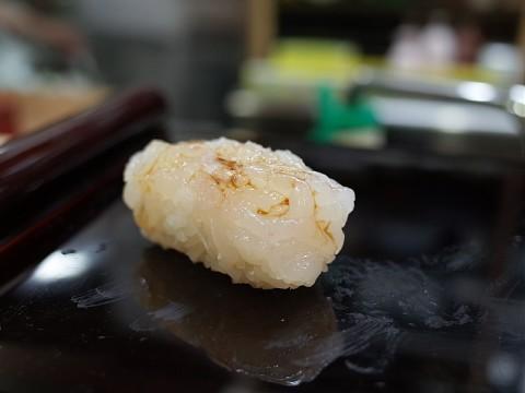 ikasukeroku14.jpg