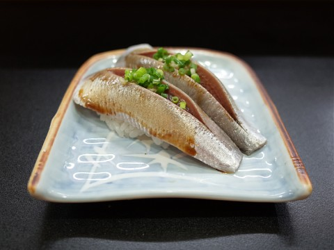 ikasukeroku17.jpg