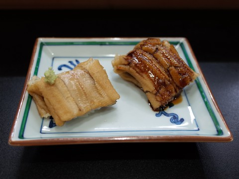 ikasukeroku18.jpg