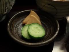 kanawagozen09.jpg