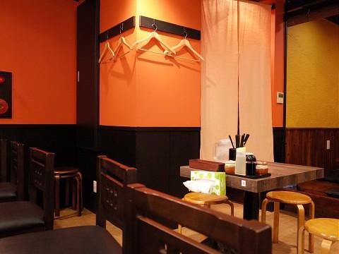 kurohiyashi03.jpg