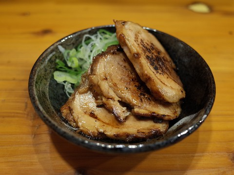 kurohiyashi05.jpg