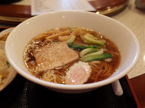 lunchshintaipei05.jpg