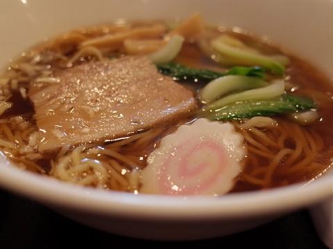 lunchshintaipei06.jpg