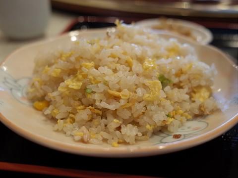 lunchshintaipei07.jpg