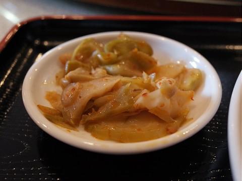 lunchshintaipei08.jpg
