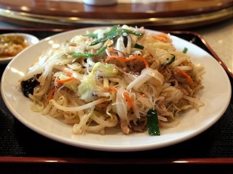 lunchshintaipei13.jpg