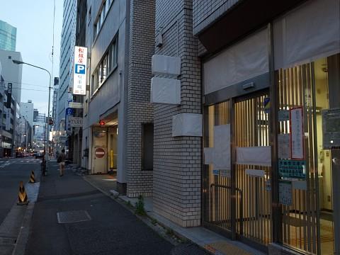 lunchshintaipei19.jpg