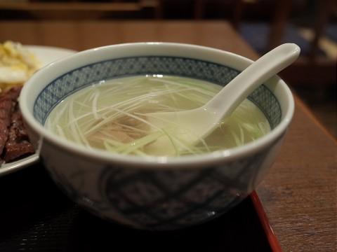 lunchsugisaku06.jpg