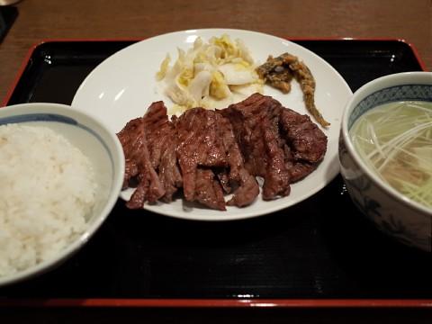lunchsugisaku09.jpg