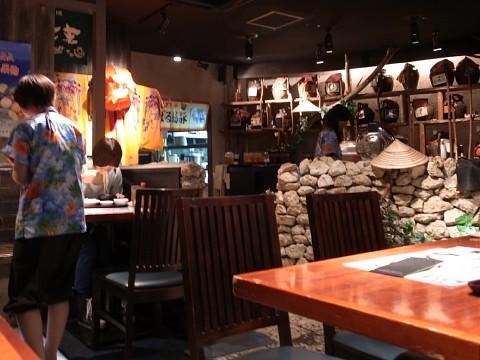 lunchtaketomijima03.jpg