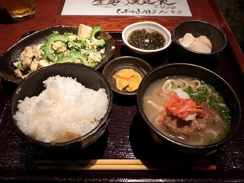 lunchtaketomijima05.jpg
