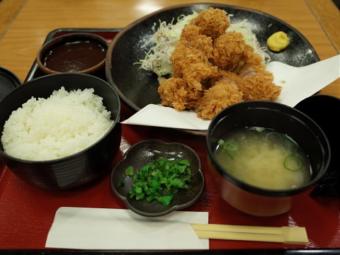 matsuzakayalast05.jpg