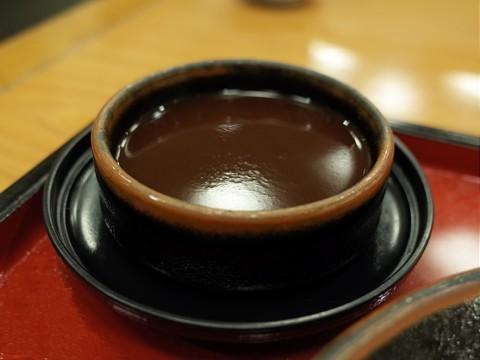 matsuzakayalast08.jpg