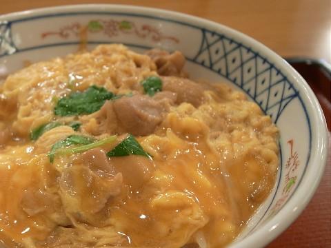 matsuzakayalast13.jpg