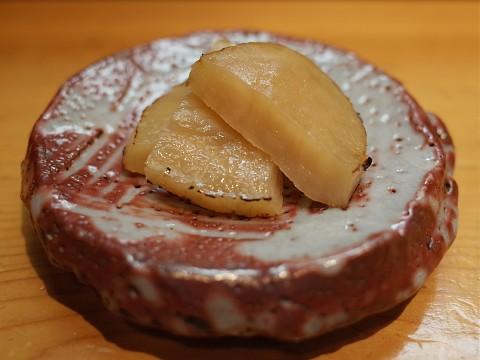 miyakohachi05.jpg