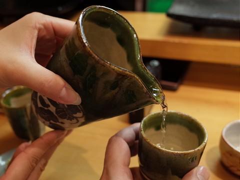miyakohachi06.jpg