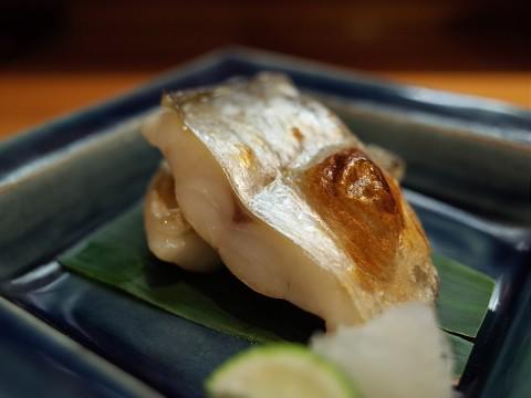 miyakohachi08.jpg