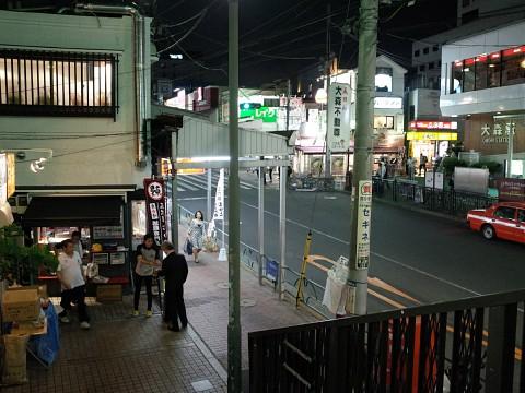 murakamiopen14.jpg