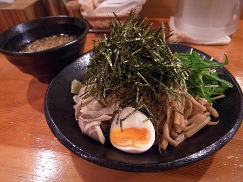 murakamiopen20.jpg