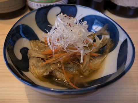 nihonshutsuki09.jpg