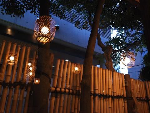 nunosudachikake02.jpg