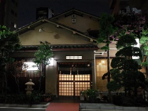 nunosudachikake10.jpg