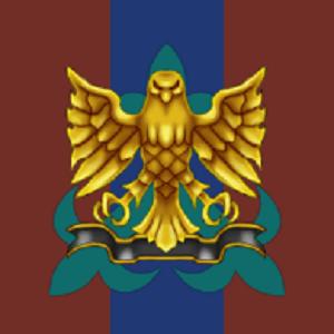 owlma-ku.png