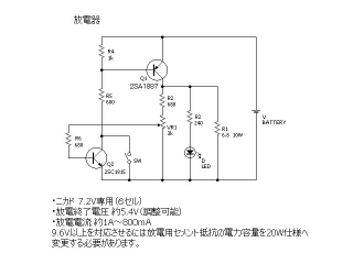 10_DISCHR_CIR1.jpg