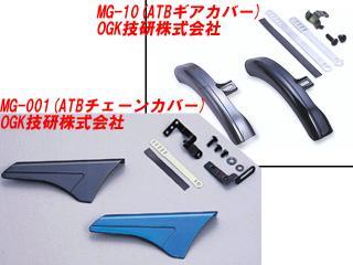 10_crs3_mg10_2.jpg
