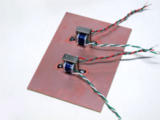 30_TR_Circuit_4316.jpg
