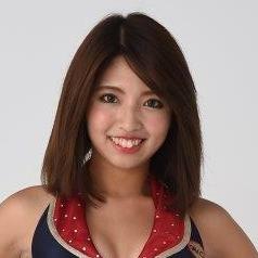 Mayuna8678.jpg