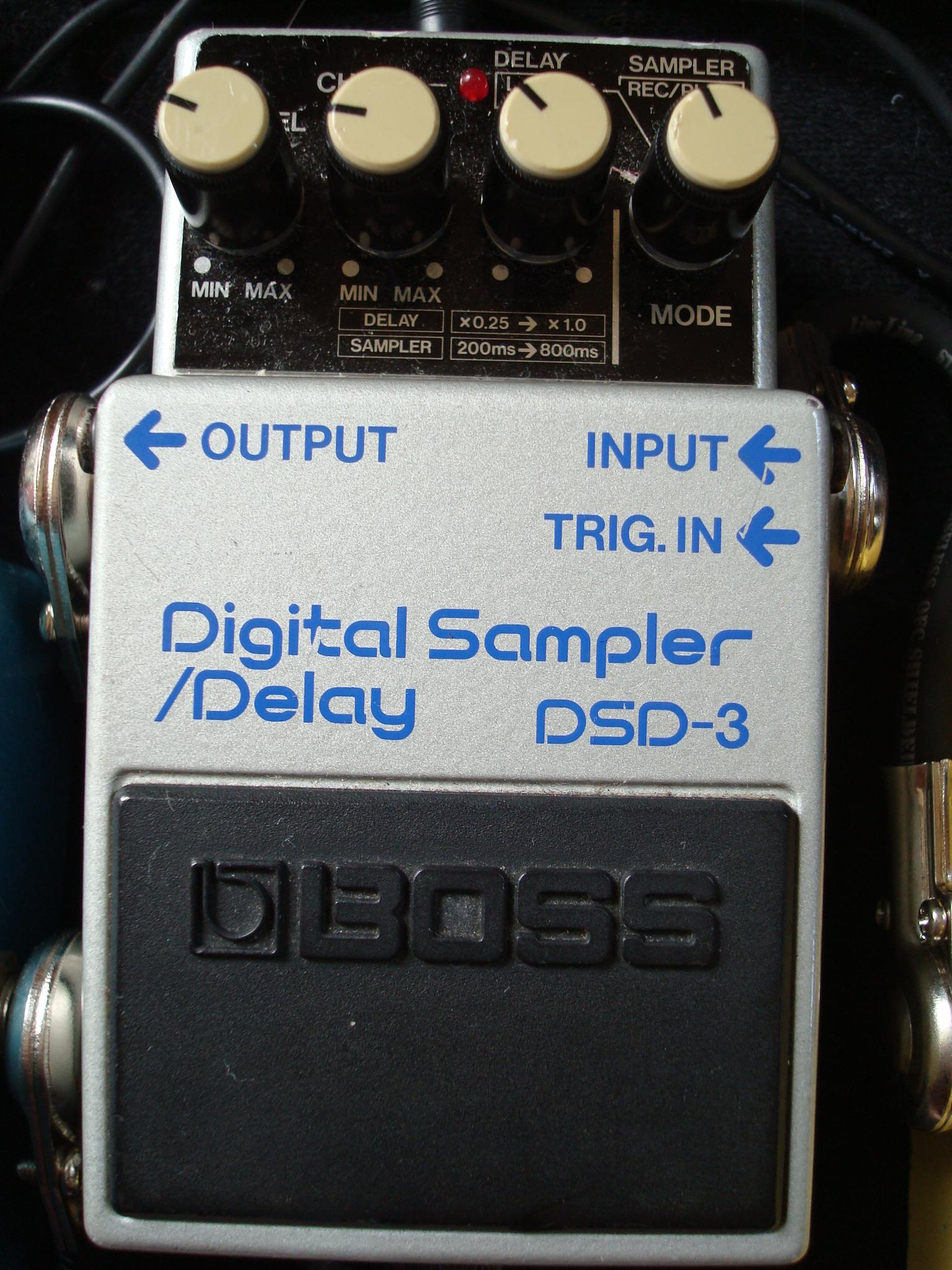 DSC03964.jpg