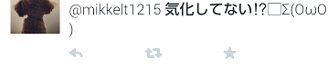 kyon_20141006115516879.png