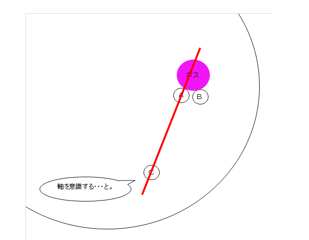 20130729212430a2f.png
