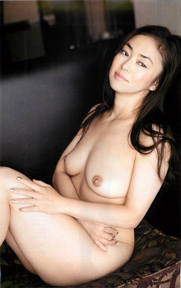Swimsuit Saki Nakajima Nude Jpg