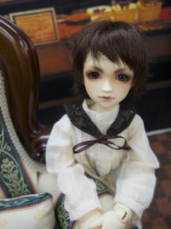 P9171207.jpg