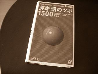 201307061021022e6.jpg