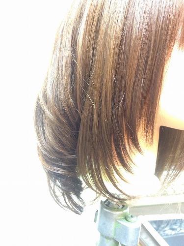 i_2013080123292576.jpg