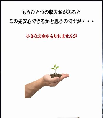 20130628013359374.jpg