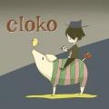 cloko