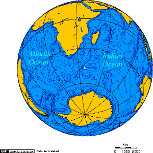 Orthographic_projection_centered_on_the_Prince_Edward_Island.jpg