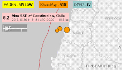 chile-quake-30oct13.jpg